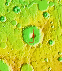 Context image for PIA16656
