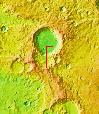 Context image for PIA16657