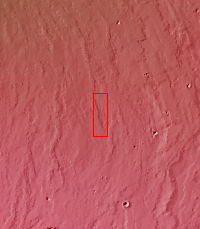 Context image for PIA16658