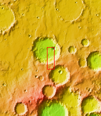 Context image for PIA16659