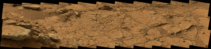 Click here for larger version of PIA16702