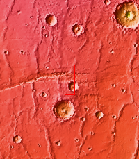 Context image for PIA16742