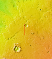 Context image for PIA16743
