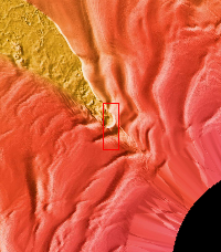 Context image for PIA16744