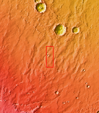 Context image for PIA16746