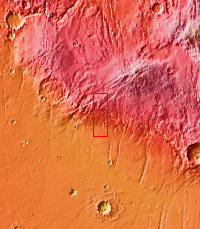 Context image for PIA16747