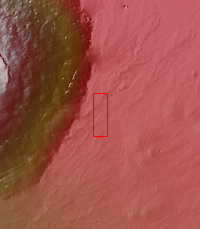 Context image for PIA16749