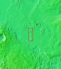 Context image for PIA16751