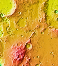 Context image for PIA16773