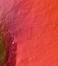Context image for PIA16779