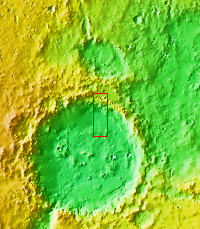 Context image for PIA16780