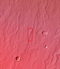 Context image for PIA16781
