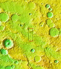 Context image for PIA16782