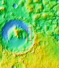 Context image for PIA16960