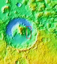 Context image for PIA16961