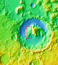 Context image for PIA16968