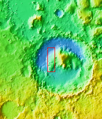 Context image for PIA16969