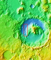 Context image for PIA16972