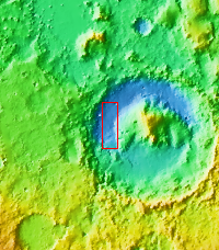 Context image for PIA16974