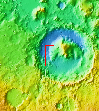 Context image for PIA16976