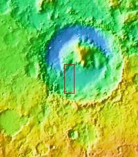 Context image for PIA16978