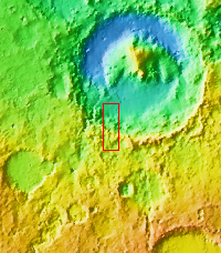 Context image for PIA16981