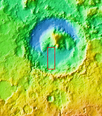 Context image for PIA16982