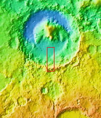 Context image for PIA16984