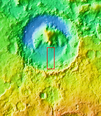 Context image for PIA16985