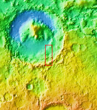 Context image for PIA16987