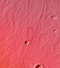 Context image for PIA16989