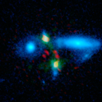 Click here for larger version of PIA17013