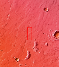 Context image for PIA17090