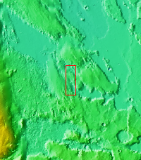 Context image for PIA17091