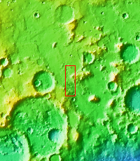 Context image for PIA17092