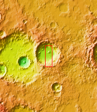 Context image for PIA17093
