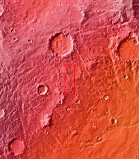 Context image for PIA17094