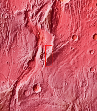 Context image for PIA17096