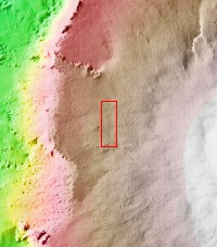 Context image for PIA17097