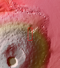Context image for PIA17098