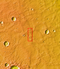 Context image for PIA17100