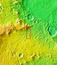 Context image for PIA17101