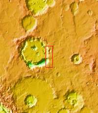 Context image for PIA17102