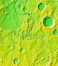 Context image for PIA17103