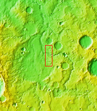 Context image for PIA17104