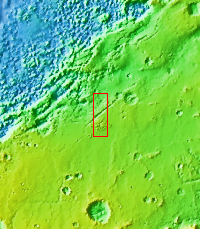 Context image for PIA17105
