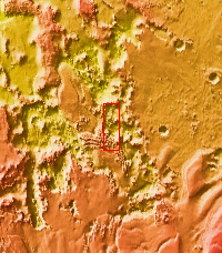 Context image for PIA17106