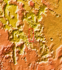 Context image for PIA17107
