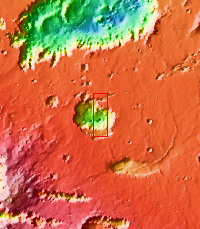 Context image for PIA17108