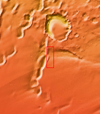 Context image for PIA17109